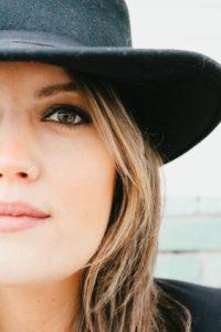 Lexi Adams
