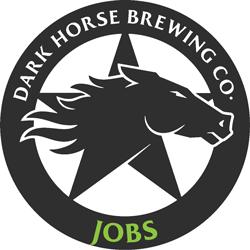 Dark Horse Jobs